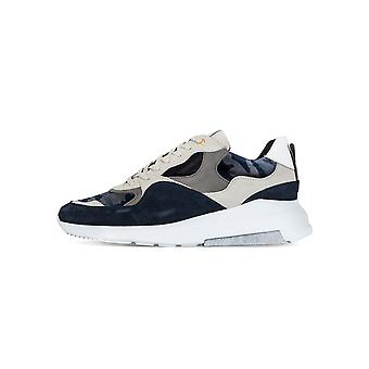 Android Homme  Android Homme Grey Midnight Velvet Camo Malibu Runner