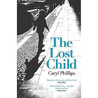 L'enfant perdu