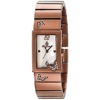 Burgmeister Horloge Femme ref. BM527-485