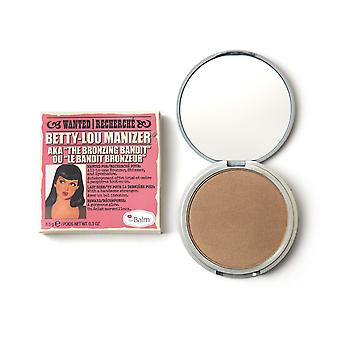 theBalm Betty-Lou Manizer AKA The Luminzer 8.5g