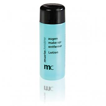 MC Marie Christine oog make-up remover lotion