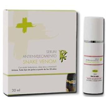 Rueda Farma Snake Venom Anti-Aging Serum 30ml.