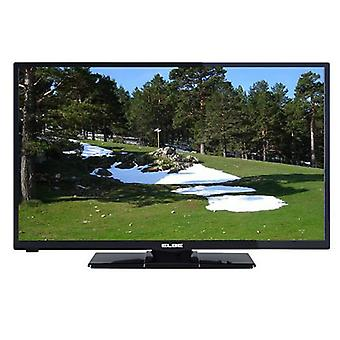 Elbe Tv Led 32 ´´ Smart Full Hd Usb + Vga + Wifi 2Xhdmi