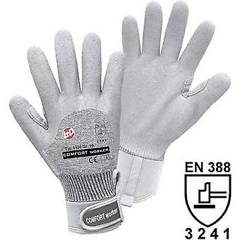 Griffy 1180 Size (gloves): 10, XL