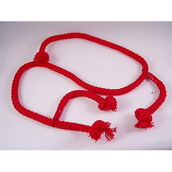 Magic Accessories: Magic rope, magic article for mages