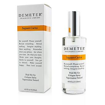 Demeter Saguaro Kaktus Köln Spray 120ml / 4oz