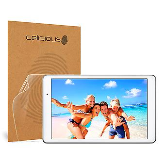 Celicious Impact Huawei Mediapad T2 10.0 PRO Anti-Shock Screen Protector