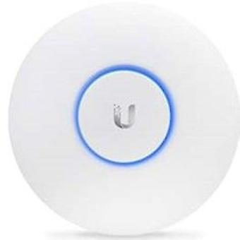 Ubiquiti Wireless access point UAP-ac-pro (Home , Electronics , Network , Access Points)