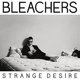 Bleachers - Strange Desire [Vinyl] USA import