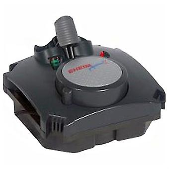 Eheim Head 2026/28 and 2126/28 (Fish , Filters & Water Pumps , Accessories)