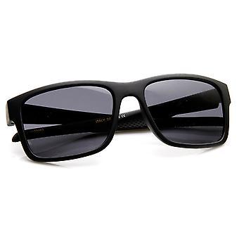 Gafas de sol Premium calidad básica forma activo estilo de vida cuadrado