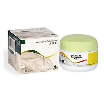 Derbós Balsamico led salve 50ml.