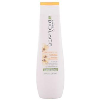 BIOLAGE Smoothproof Shampoo 250 Ml