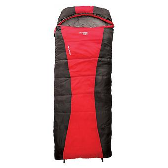 Yellowstone Single Trail Lite Sleeping Bag 2 Season
