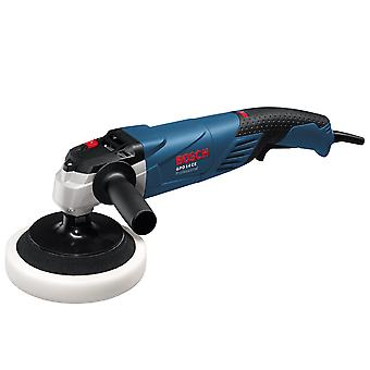 Bosch GPO14CE Polisher with Constant Electronics 1400W 240V