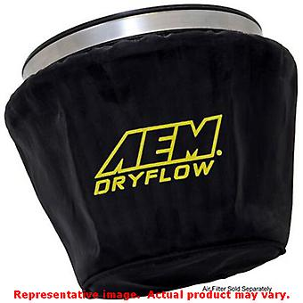 AEM Induction : 1-4002 Black Fits:UNIVERSAL  0 - 0 NON APPLICATION SPECIFIC