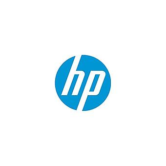 HP-network adapter-USB 3.0-Gigabit Ethernet for DesignJet T730, T830, Spectre, 210 x 360 x 2 Pro G2 G2
