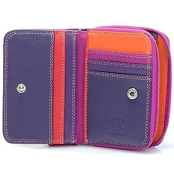 Mywalit Small Zippered Purse