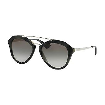 Sunglasses Prada SPR12Q SPR12Q USI / 0 to 7