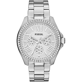 Fossil Ladies' Cecile Watch AM4481