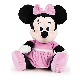 Disney Minnie Flopsie 50Cm