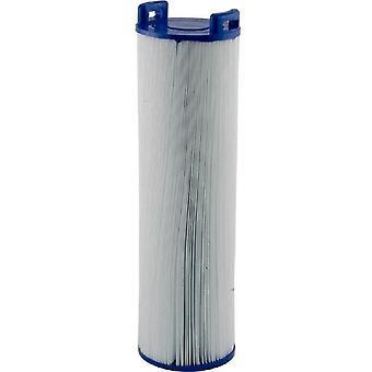 Filbur FC-3102 75 Sq. Ft. filterpatroon