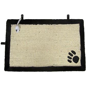 Agrobiothers Scratching Post Carpet (Gatos , Juguetes , Rascadores)