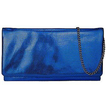 s.Oliver clutch shoulder bag 7F.709.94.4478