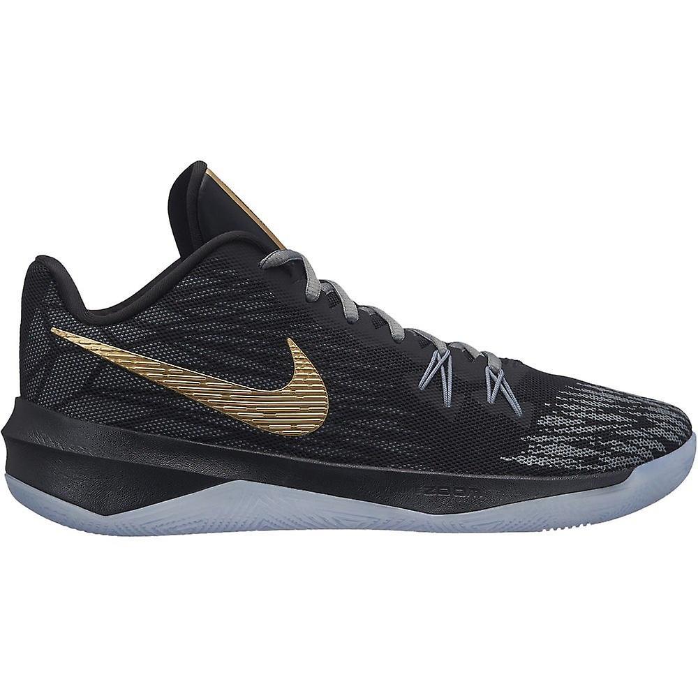 Nike Zoom Beweise II 908976090 universal alle Jahr Männer Schuhe