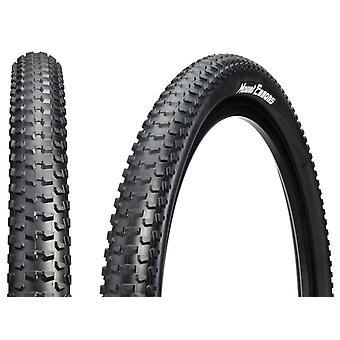 Arisun велосипед шины Маунт Эммонс ND / / все размеры