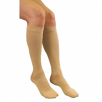 Pebble UK Lymphedema Arm Sleeve [Style P706] Sand  XL