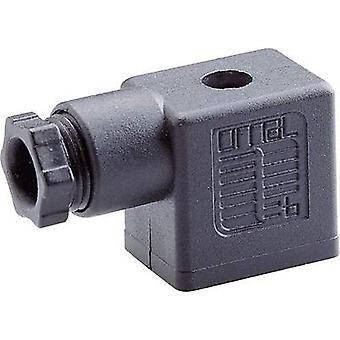Norgren Socket C-6010 1 pc(s)