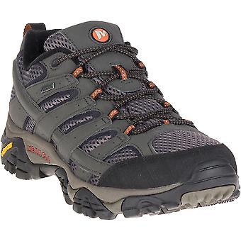 Mens der Merrell Moab 2 Gtx Schuh