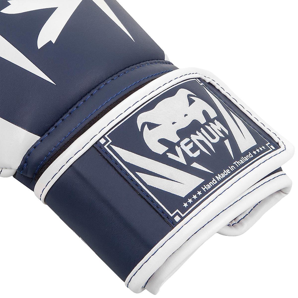 "ADii /""JUNIOR/"" Skin-Tec Leather Kids Training Boxing Gloves 4oz 6ozUSA Brand"