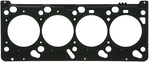 MAHLE Original 54502 Engine Cylinder Head Gasket
