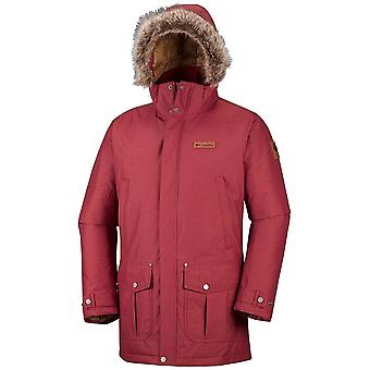 Columbia Timberline Ridge WO4128611 universal winter men jackets