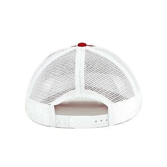 Calgary Flames NHL CCM Sin Bin Adjustable Snapback Hat