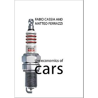 The Automotive Industry - 9781911116721 Book