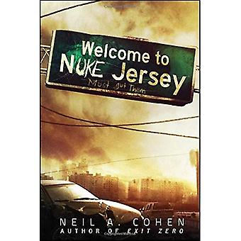 Welcome to Nuke Jersey