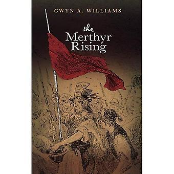 The Merthyr Rising