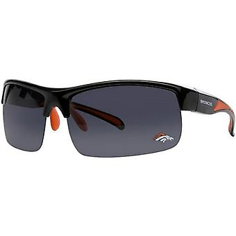 Denver Broncos NFL Klinge Sonnenbrille polarisiert
