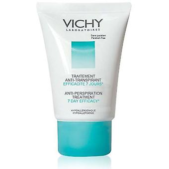 Vichy Anti-Breathable Treatment Cream 7 Days 40 ml