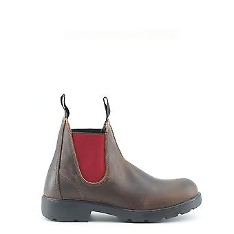 Schuhe Made in Italy FRANCA