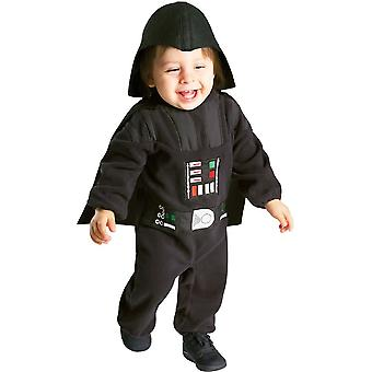 Darth Vader kind kostuum - 20535