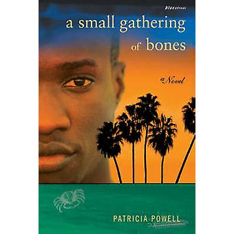A Small Gathering of Bones by Powell & Patricia