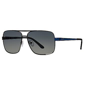 Gant occhiali da sole GA7002 J89 60 | 7002 GS 60 GUNNV-3
