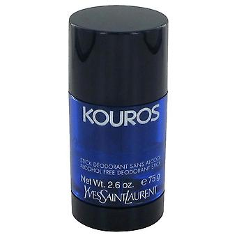 Kouros Deodorant Stick By Yves Saint Laurent
