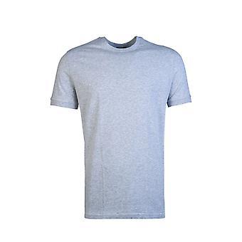 Dsquared Round Neck T Shirt D9M202330