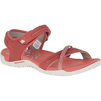 Merrell Terran Cross II J95338 chaussures pour femmes
