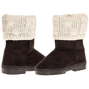 Sara Z Girl's Suede Lug Sole Winter Boot With Fold-Over Sweater Cuff Sara Z Girl's Suede Lug Sole Winter Boot With Fold-Over Sweater Cuff Sara Z Girl's Suede Lug Sole Winter Boot With Fold-Over Sweater Cuff Sara Z